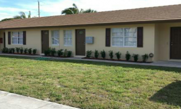 All About Section 8 Housing And Apartments For Rent