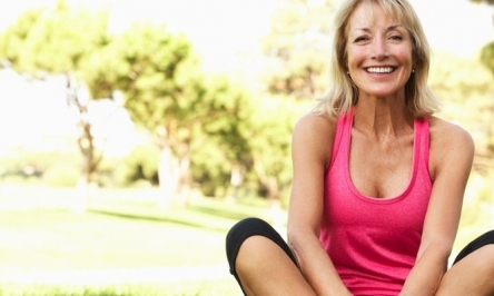 Shoulder Pain Treatment And Relief Options