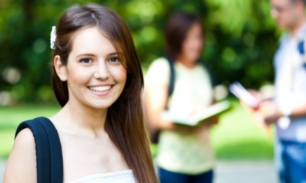 5 Key Tips For Student Loan Repayment