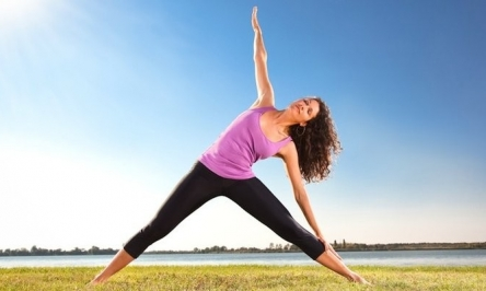 Best Tips For Exercising With Diabetes