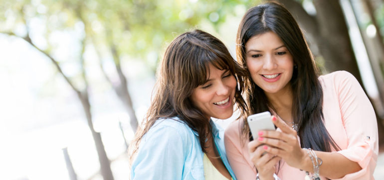 Top free dating sites