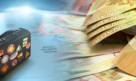 Where To Find Your Unclaimed Money