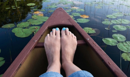 Best Treatment Options To Help Your Foot Problems