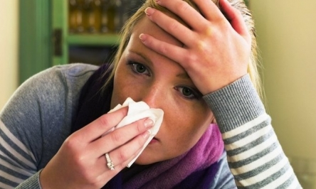 Best Treatment Options To Help Manage A Fever