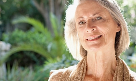Ways To Avoid And Ease Alzheimer's Aggression