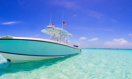 New And Used Boats For Sale – Determining What You Want