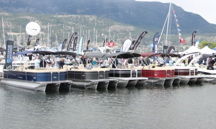 Used Boat Values Online – Tips On Buying Used Boats
