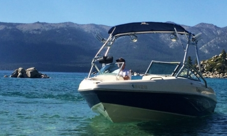 How To Figure Out Where To Buy The Best Used Boats