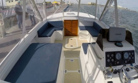 Used Boat Values – How To Value A Used Boat To Buy