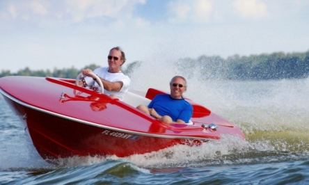 Cheap Used Boats – Buying Cheap Used Boats Online