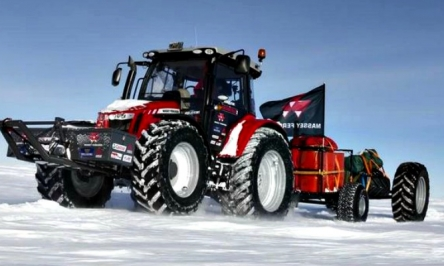 Tips On Understanding The Value Of Used Tractors