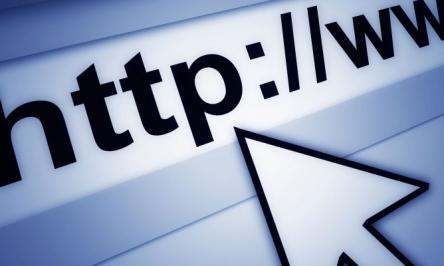 The Best Websites For Loan Interest Calculators