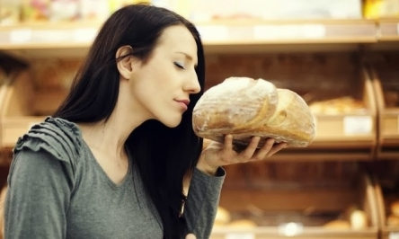 What Is Gluten And Where To Find It?