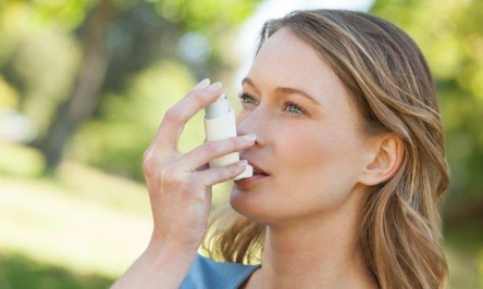Understanding And Choosing COPD Inhalers