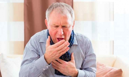 Understanding And Using COPD Rescue Inhalers