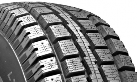 How To Choose Among Discount Tire Locations