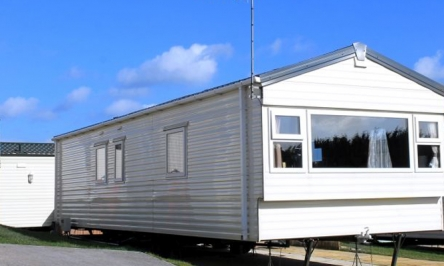 Where To Find Mobile Home Values