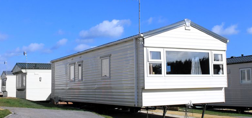 Mobile Home Values >> Where To Find Mobile Home Values Tips Today