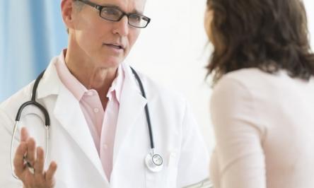 Understanding Bronchitis Treatments